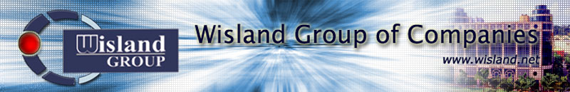 Wisland Group